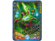 Gear No: 6058387  Name: Legends of Chima Deck #2 Game Card 225 - Whippon