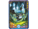 Gear No: 6058389  Name: Legends of Chima Deck #2 Game Card 226 - Blista