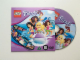 Gear No: 6063261  Name: Video DVD - Friends Ep. 1