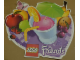 Gear No: 6071095  Name: Sticker, Friends, Extra Large (6071095/6076131)