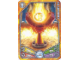 Gear No: 6073205  Name: Legends of Chima Deck #3 Game Card 313 - Fluminox