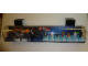 Gear No: 6077735  Name: Display Assembled Minifigures, The LEGO Movie in Plastic Case
