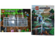 Gear No: 6120372  Name: Minecraft Poster, Block Translator, Double-Sided