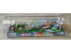 Gear No: 6124910  Name: Display Assembled Set, Elves 41077 and 41078