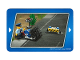 Gear No: 6182862  Name: Police Storyboard Card 1