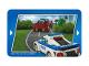 Gear No: 6182870  Name: Police Storyboard Card 7