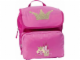 Gear No: 65106  Name: Backpack Duplo Princess