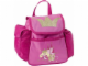 Gear No: 65206  Name: Backpack Duplo Princess Baby