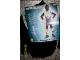 Gear No: 66360  Name: Bodywear, Costume, Bionicle Toa Hordika Whenua