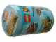 Gear No: 70935  Name: Collector's Cookie Tin Small (1.7 liter)