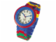 Gear No: 7368  Name: Watch Set, Time Cruiser Jr.
