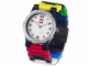Gear No: 7385  Name: Watch Set, Soccer