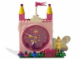 Gear No: 7398  Name: Clock Set, Belville Fairy Castle