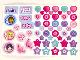 Gear No: 7542stk01  Name: Sticker for Set 7542