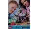 Gear No: 770326  Name: Mindstorms Poster, NXT Education Poster  1