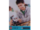 Gear No: 770330  Name: Mindstorms Poster, NXT Education Poster  5