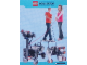 Gear No: 771278  Name: Mindstorms Poster, NXT Education Poster 14