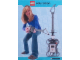 Gear No: 771279  Name: Mindstorms Poster, NXT Education Poster 15
