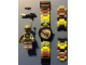 Gear No: 8020363  Name: Watch Set, SW Boba Fett