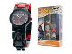 Gear No: 8020431  Name: Watch Set, SW Darth Maul Kids (2015)