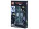 Gear No: 8021100  Name: Watch Set, The LEGO Ninjago Movie Lloyd