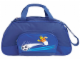 Gear No: 80706  Name: Sports Bag, Soccer