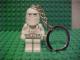 Gear No: 850352  Name: Snowtrooper Key Chain
