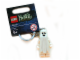 Gear No: 850452  Name: Ghost Key Chain