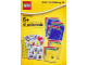Gear No: 850506  Name: Card Making Kit