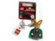 Gear No: 850529  Name: Loki Key Chain