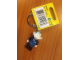 Gear No: 850657  Name: The Lone Ranger Key Chain