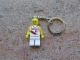 Gear No: 850692  Name: NBA, Blazers 04 with LEGO Logo on Back