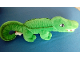 Gear No: 850773  Name: Crocodile Plush