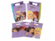 Gear No: 851367  Name: Party Bags, Friends