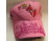 Gear No: 851421  Name: Ball Cap, Legoland Pattern