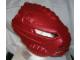 Gear No: 851441  Name: Headgear, Mask, Soft Foam, Bionicle Toa Hordika Vakama