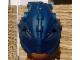 Gear No: 851442  Name: Headgear, Mask, Soft Foam, Bionicle Toa Hordika Nokama