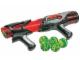 Gear No: 851591  Name: Shooter, Bionicle Zamor Sphere Launcher (Piraka Ball Shooter)