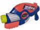 Gear No: 851877  Name: Water, Bionicle Barraki Pump Action Water Gun