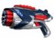Gear No: 851975  Name: Shooter, Bionicle Toa Mahri Dart Shooter