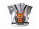 Gear No: 852020  Name: Bodywear, Costume, Space Hero Suit