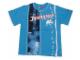 Gear No: 852053  Name: T-Shirt, Bionicle Barraki Children's