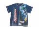 Gear No: 852054  Name: T-Shirt, Bionicle Ehlek Children's