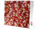Gear No: 852116  Name: Gift Bag, Santa Minifigure Pattern