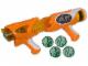 Gear No: 852171  Name: Shooter, Bionicle Phantoka Sphere Launcher (Phantoka Ball Shooter)