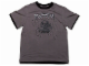 Gear No: 852172  Name: T-Shirt, Bionicle Phantoka Children's