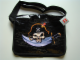 Gear No: 852228  Name: Messenger Bag, Pirates Shoulder Bag