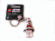 Gear No: 852347  Name: Shock Trooper Key Chain