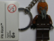 Gear No: 852352  Name: Plo Koon Key Chain