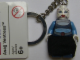 Gear No: 852354  Name: Asajj Ventress Key Chain